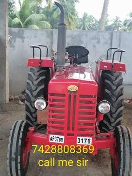 Mahindra bolero 2010 model