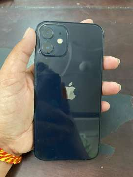 Apple 12 128 gb