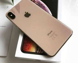 From the sale of apple i phone are available at best price with all ac