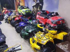 Full variety petrol engine atv quad 4 wheels lahore islamabad karachi