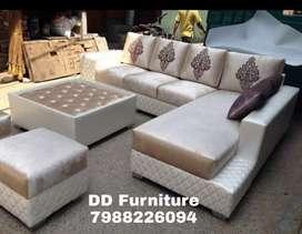 Not real price,new sofa set