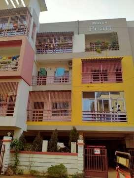 3BHK Flat available for Rent at KANAN VIHAR PHASE II,PATIA,BHUBANESWR
