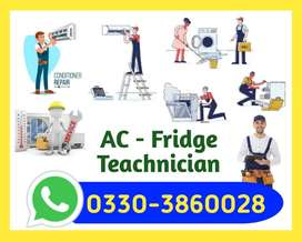 "A/C* services ac gas filling installation/ maintenance Cooler "":"
