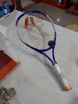 Konex tennis junior raket