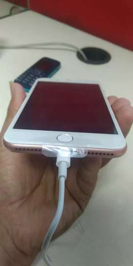 iPhone 8 plus refurbished phone