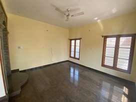 40/60 INDEPENDENT HOUSE FOR RENT IN VIJAYANAGAR MYSORE