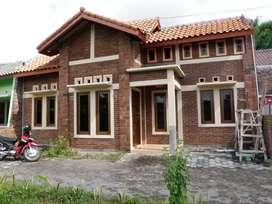 Rumah Dlm RingRoad dekat UMY,UPY