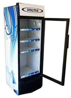 Thumsup fredge,deep freezer repair