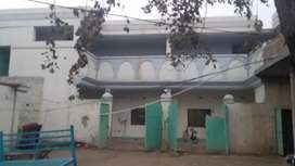 Iam selling my Hostel at a very low rate for Rent