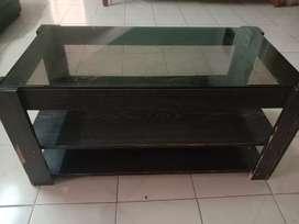 Center table 3*2