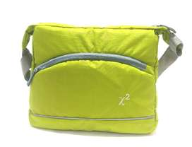 Sling and Cross Bag at Manufacturing Rate