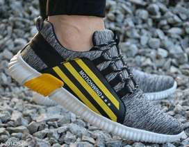 Sports shoes sports shoes