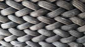 used tyre good condition