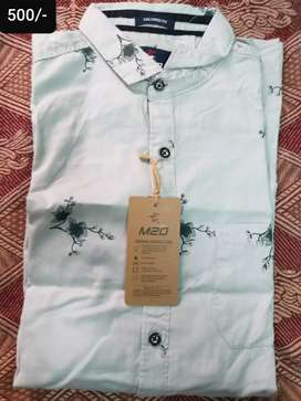 Shirt tshirts polo tshirts quality Jean's branded pants available