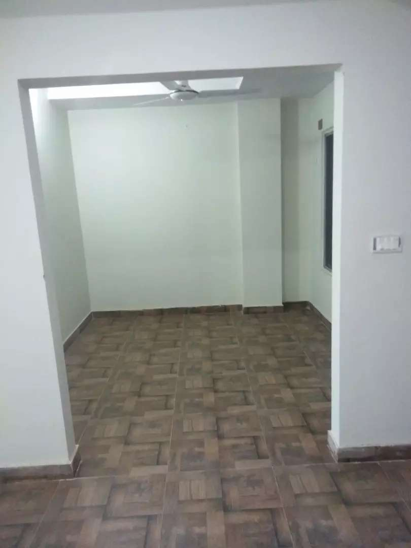 Flat for rent D-17islamabad 0