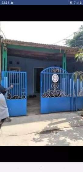 Rumah murah perumahan permata kasih Cikampek Jawa barat