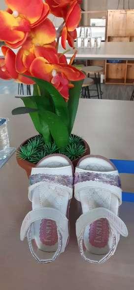 Sandal anak murah Inside