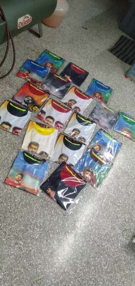 Vijay t-shirt order periyal kidaikkum