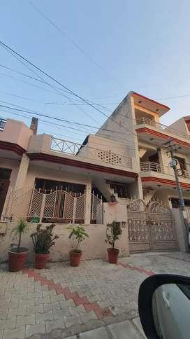 kothi for sale in mohali 71 sector