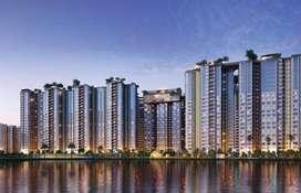 3 BHK 1196 Sq. ft Apartment for Sale in Baranagar, Kolkata
