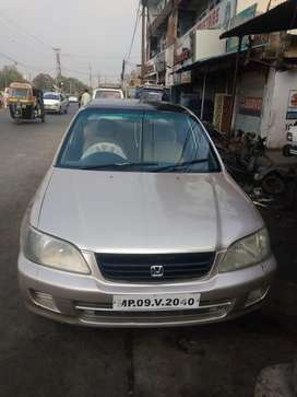 Top condition no any work in car tyre 70% /call kre location mp nagar'