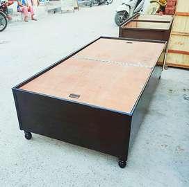 Brand New Single Diwan Bed (6'x3')