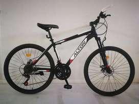 Sepeda ELEMENT ALTON XC 3.2 (Sepeda Baru Masih dalam Dus)