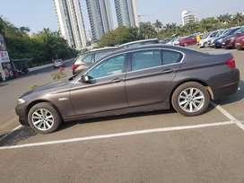 BMW 525D superb condition