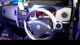 I want Ola  driver. For night specially