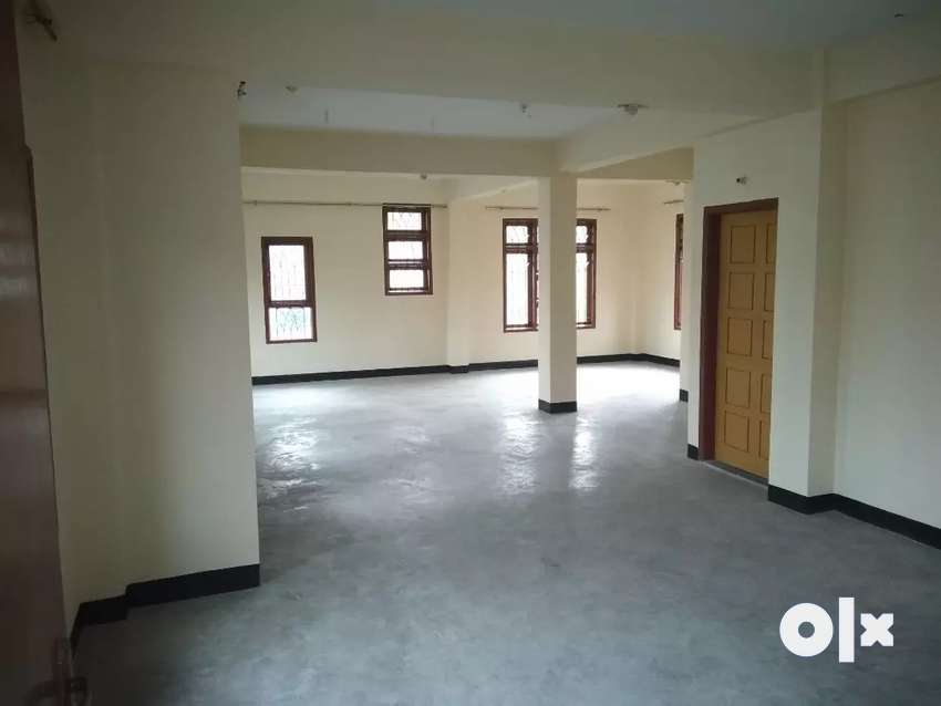 Independent campus for rent school 0