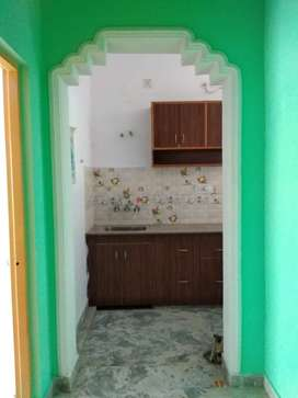 Independent house for sale in banjarawala