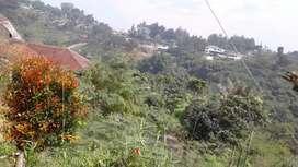Jl.tanah lembang