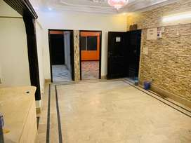 Flat for sale in Nazimabad No.4 (PKR 78 lacs only)