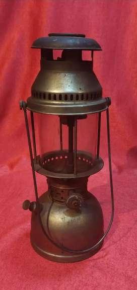 Antique Petromax