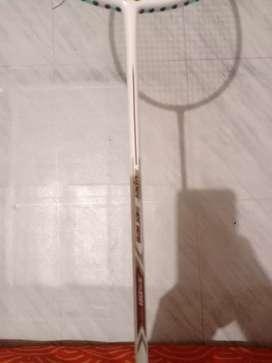 Raket Lin Ning ss 88