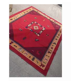 Art Deco Rug for sale