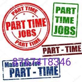 Jobs inbound outbound