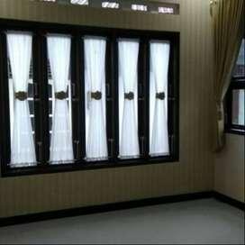 Gordyn kkk interior