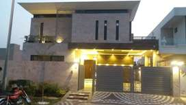 1 Kanal Brand New Designer bungalow For Sale In DHA Lahore