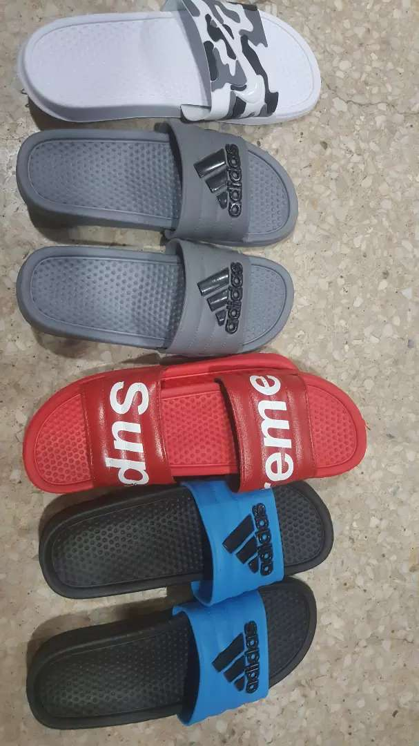 New slippers stock available 0