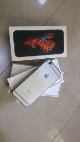 IPHONE 6s 64gb INTERNAL FULL KIT AVAILABLE EXCEPT