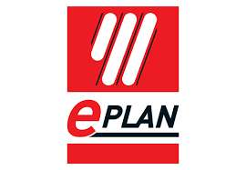 ePLAN software installation and training