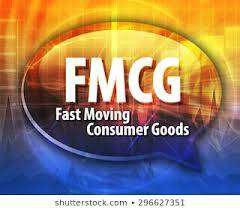 FMCG sales executive in AP hiring