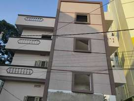 1 bhk and a single portion available for rent in Nacharam behind ESI h