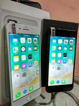 All new iphone at best price