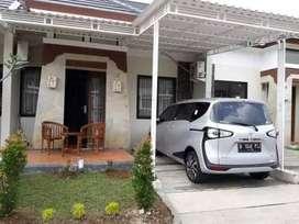 Take Over rumah di Serpong, LT.84 LB.60 harga TO 315 JTAN
