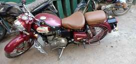 Red colour A1 condition with insurance 65/ 70 wale msg na kare