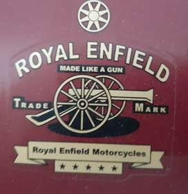 ROYAL ENFIELD CLASSIC500 FOR SALE