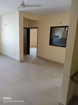 2bhk flat, housing society