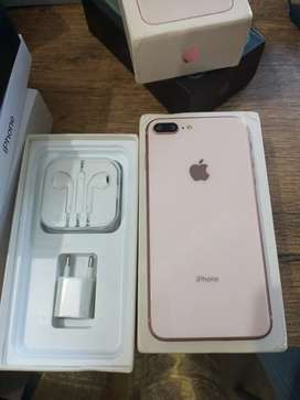 iPhone 8plus get refurbished at geniune price in your budget